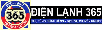 dien-lanh-365